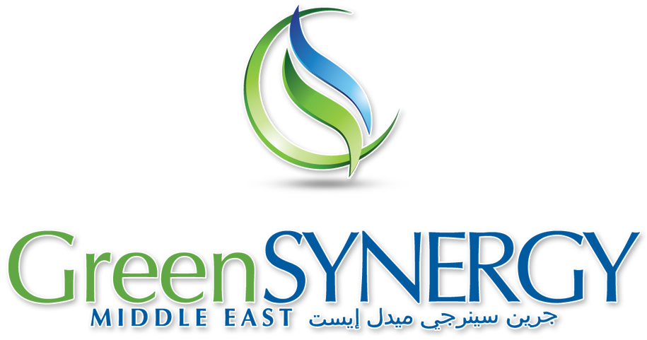 greensynergy middle east